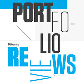 behance_review
