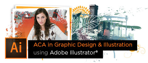 visual adobe illustrator cc