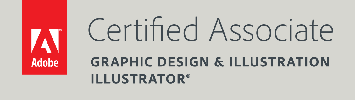 certified adobe illustrator cc