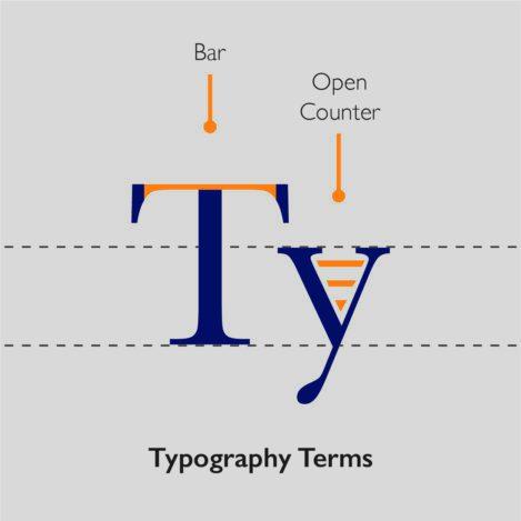 type anatomy Type Thumbnail