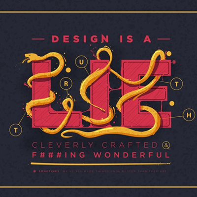 design quote creative brief