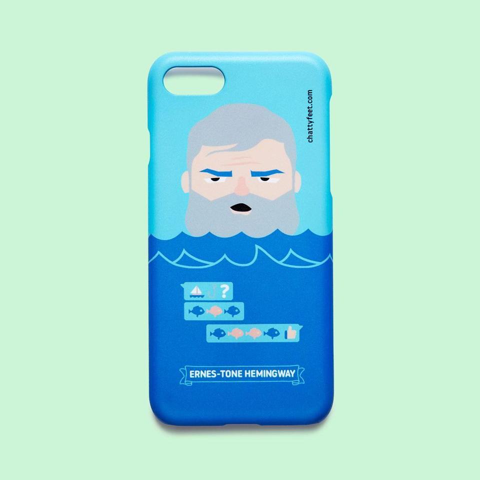 Creative Company Cool iphone case