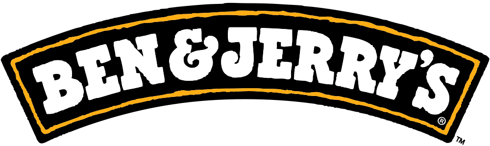logo_for_ben-and-jerrys-2018