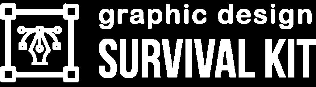 Graphic Design Trends 2019 - Yes I'm a Designer
