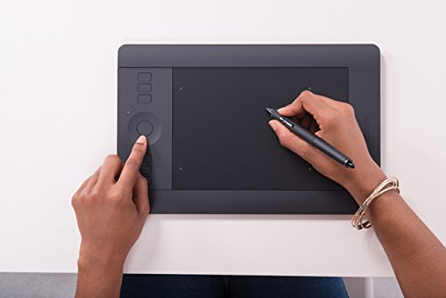 drawring on wacom gifts for designers