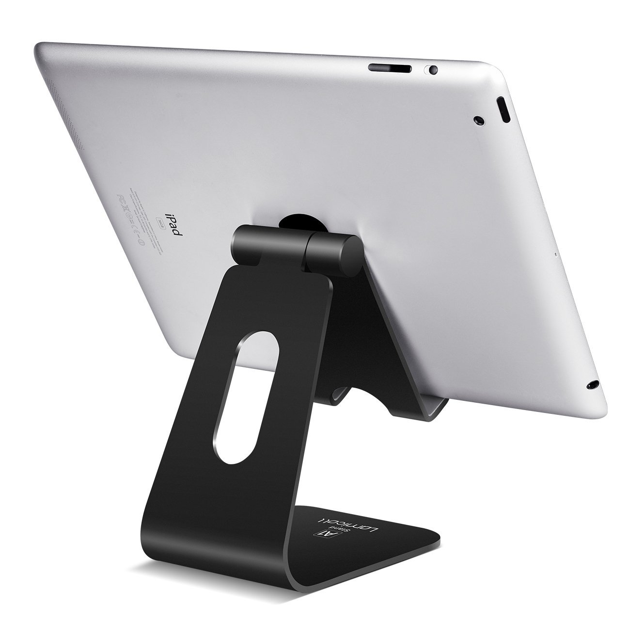 gifts for designers ipad stand