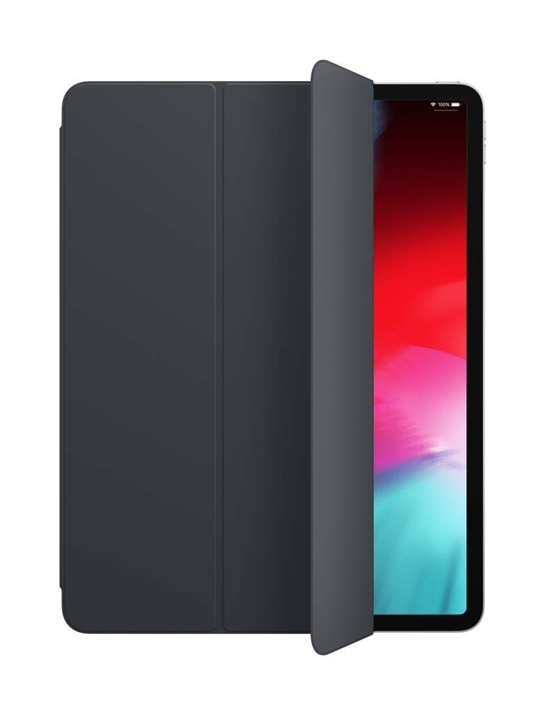 ipad pro accessories Apple Smart Folio
