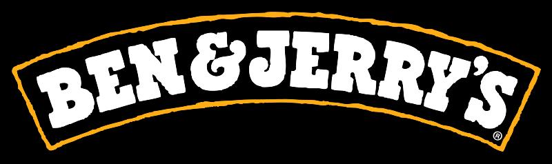 Logo - B-J-s