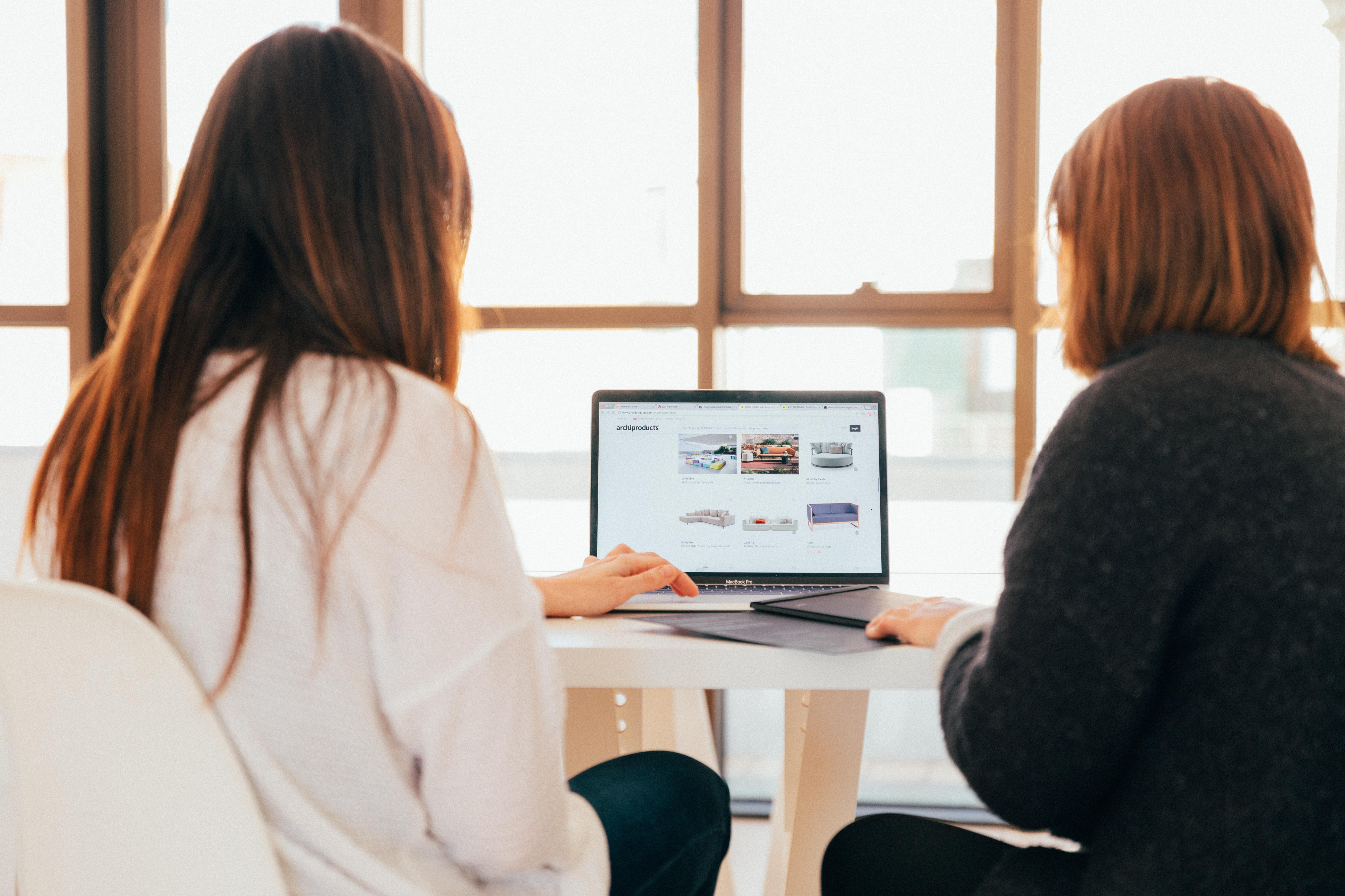 team work in organisations