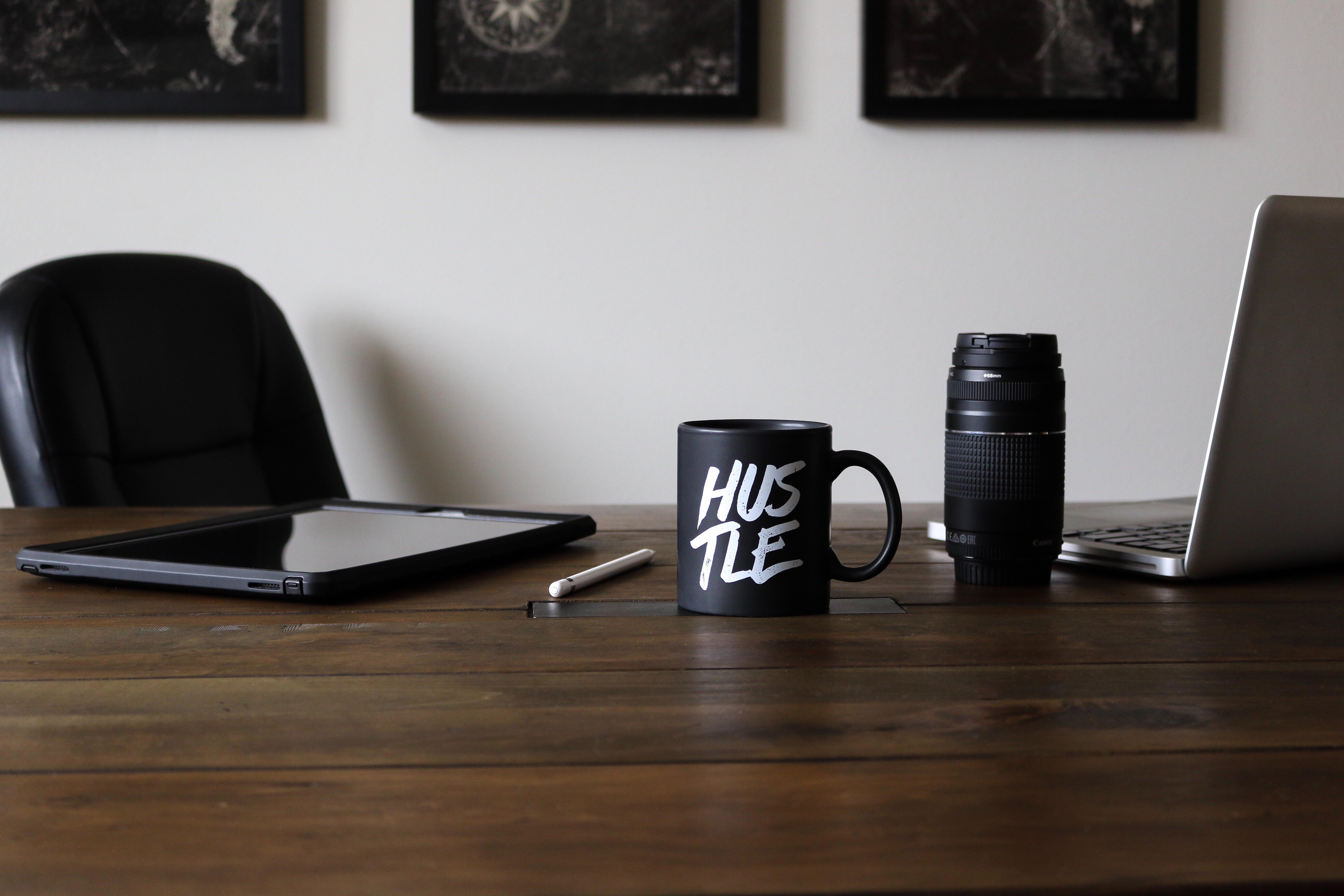 learn-lost-co-hustle-