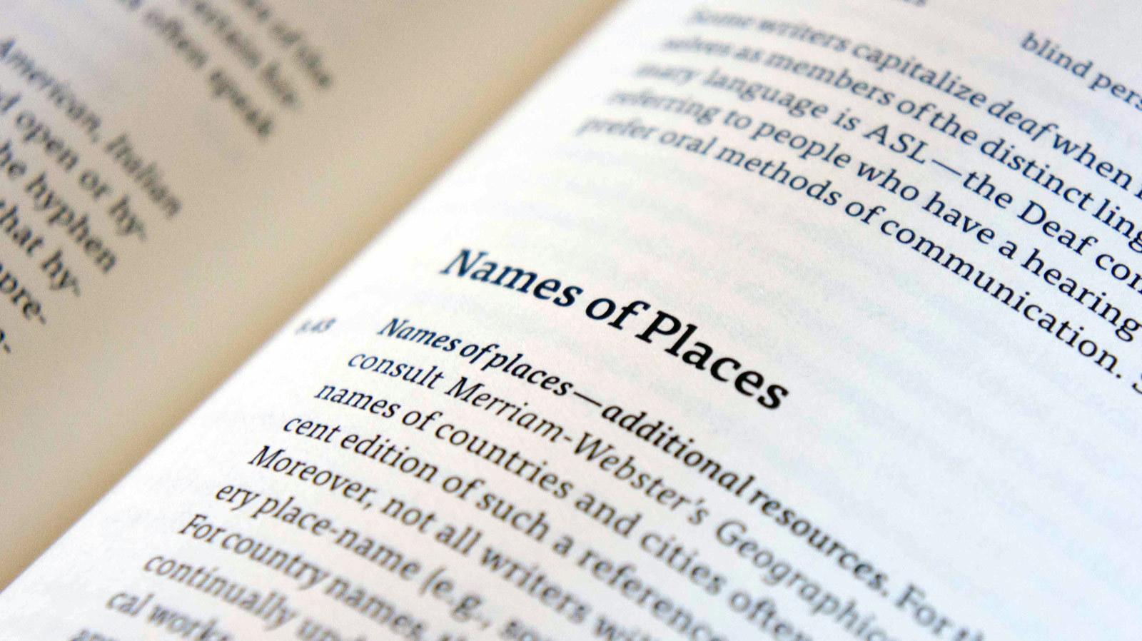 serif in book FF Tisa