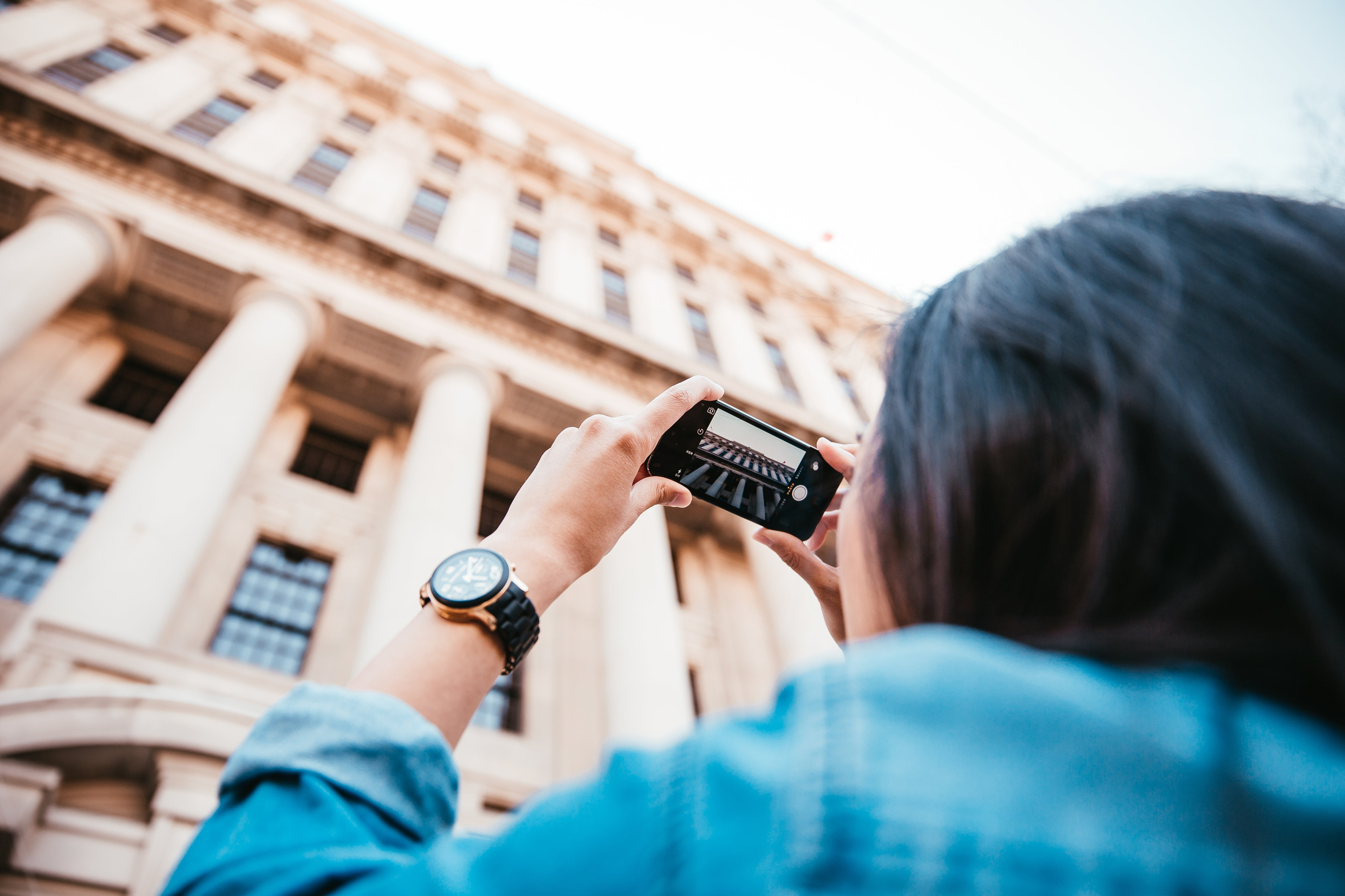 iphone-photography-architecture_premier rush cc