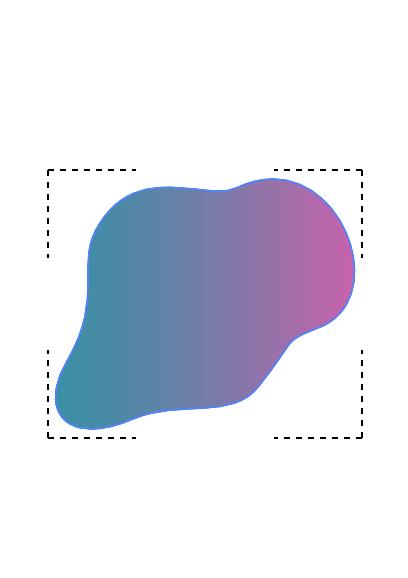 masking in illustrator draw inside mode