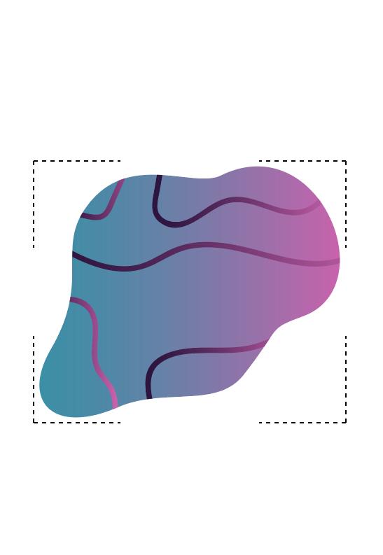 draw inside example masking in illustrator