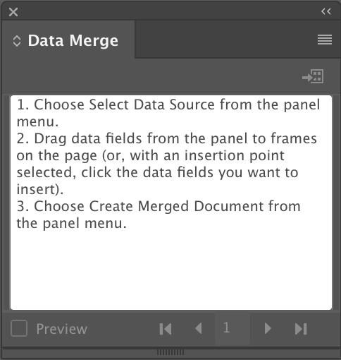 merge panel data