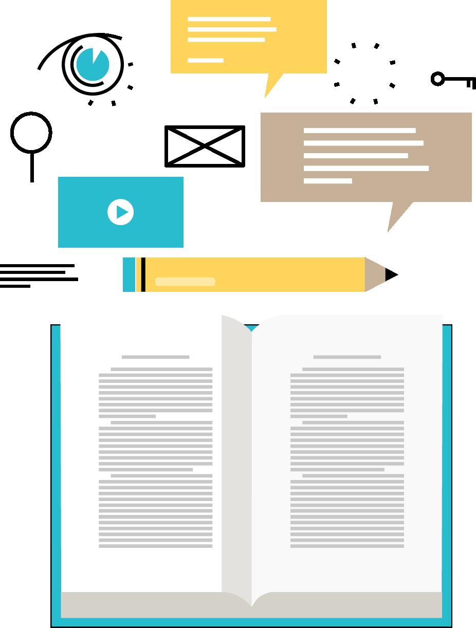 design kit image for designers