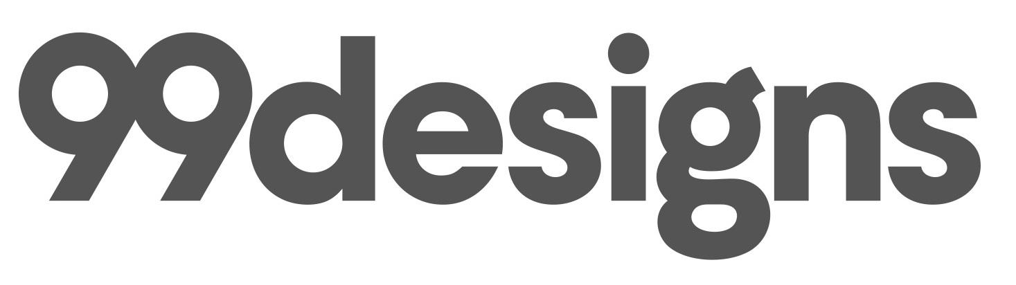 99 designs logo Crowdsourcing