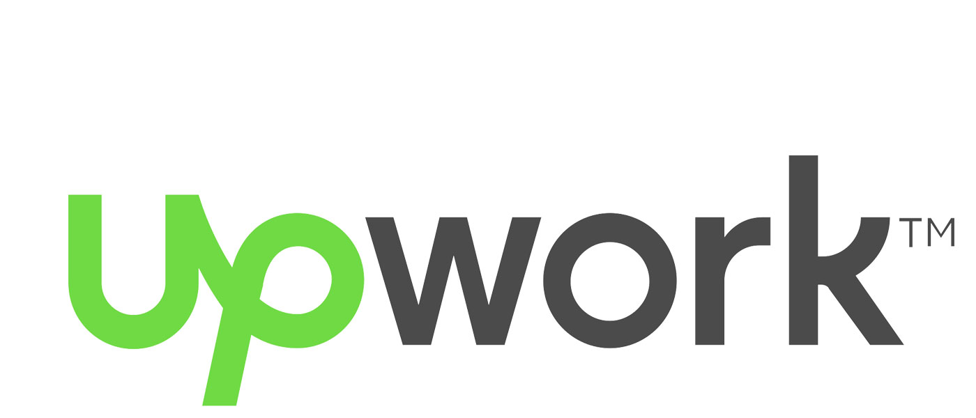 crowdsourcing upwork logo
