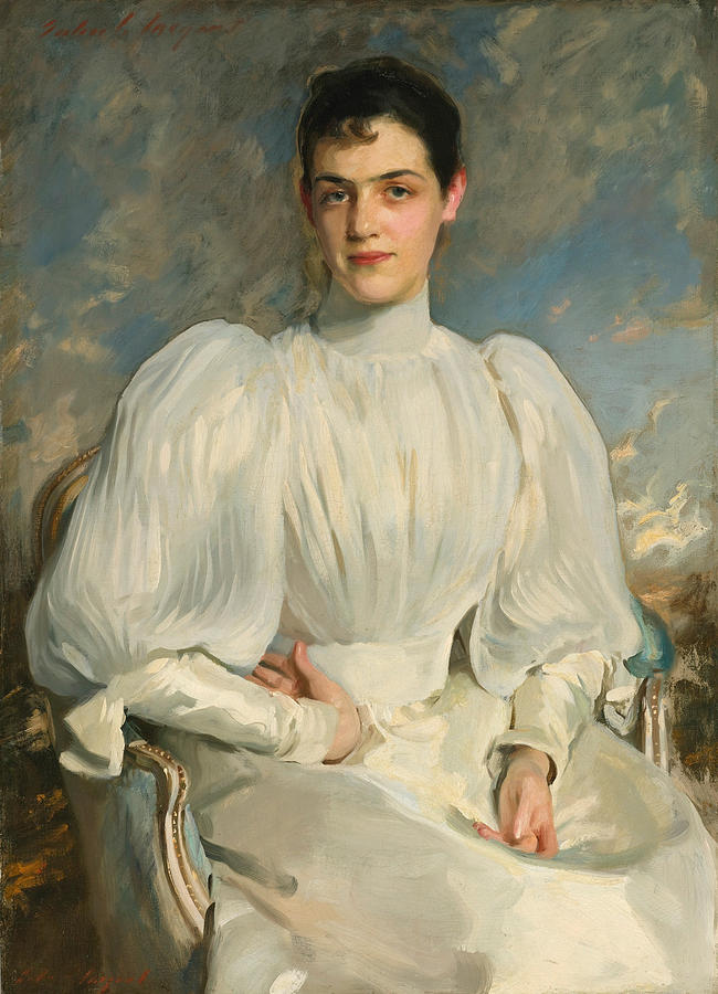 illustrative work elsie-wagg-john-singer-sargent