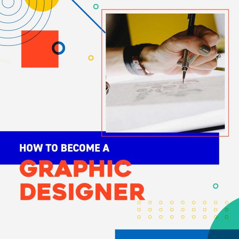 Do Graphic Designers Need Amazing Drawing Skills Yes I M A Designer,Designer Newborn Baby Boy Clothes